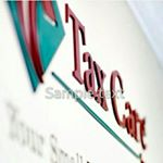 @taxcare_orlando's profile picture on influence.co