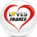 @loves.france's profile picture on influence.co