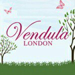 @vendulalondon's profile picture on influence.co