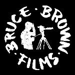 @brucebrownfilms's profile picture on influence.co