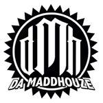 @damaddhouzeradio's profile picture