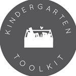 @kindergartentoolkit's profile picture