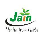 @jainhealthstore's profile picture on influence.co