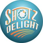 @shotzdelight's profile picture on influence.co
