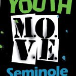 @youthmoveseminole's profile picture on influence.co