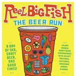 @reelbigfish's profile picture on influence.co