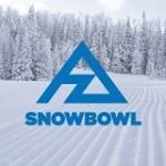 @azsnowbowl's profile picture on influence.co