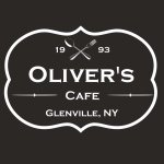 @olivers_cafe's profile picture on influence.co