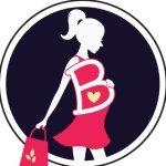 @bumpboxes's profile picture
