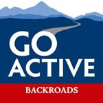 @backroadstravel's profile picture on influence.co