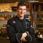 @chefchriscoombs's profile picture on influence.co