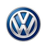 @vw_france's profile picture on influence.co