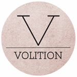 @volitionbeauty's profile picture