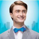 @daniel_radcliffe's profile picture on influence.co