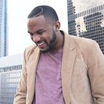 @everette's profile picture on influence.co