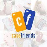 @casefriends's profile picture