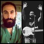 @physicianmusician's profile picture on influence.co