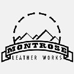 @montroseleatherworks's profile picture on influence.co