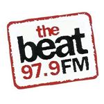 @thebeat979fm's profile picture on influence.co
