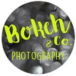 @bokeh_and_co's profile picture on influence.co