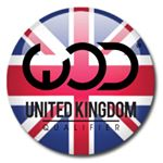 @worldofdance_uk's profile picture on influence.co