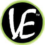 @vitalessentialsraw's profile picture