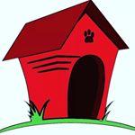 @thecrazydoghouse.ca's profile picture