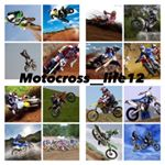 @motocross__life12's profile picture on influence.co