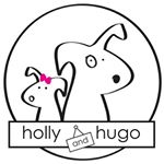 @hollyandhugocourses's profile picture on influence.co