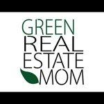 @greenrealestatemom's profile picture on influence.co