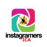 @igersica's profile picture on influence.co