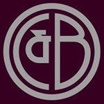@cockandbullmenswear's profile picture on influence.co