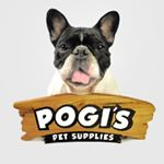 @pogipets's profile picture