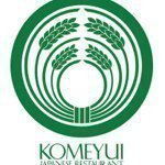 @komeyui_melb's profile picture on influence.co