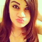 @_lokareina_'s Profile Picture