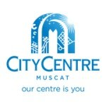 @citycentremuscat's profile picture
