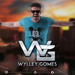 @wylleygomes's profile picture on influence.co
