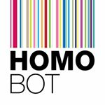 @homobot.cz's profile picture on influence.co