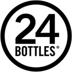 @24bottles_official's profile picture