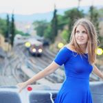 @travelpassionateblog's profile picture on influence.co