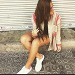 @patrigq's Profile Picture
