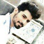 @mahdi_jad_karadian's profile picture on influence.co