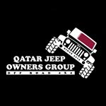 @qatar_jeep_owners_group's profile picture on influence.co