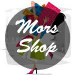 @mors_shop's profile picture on influence.co