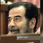 @saddam_hussein2006's profile picture on influence.co