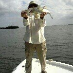 @gulfcoastmarineexcursions's profile picture on influence.co