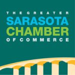 @greatersarasotachamber's profile picture on influence.co