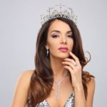 @missuniversehungary2015's profile picture on influence.co