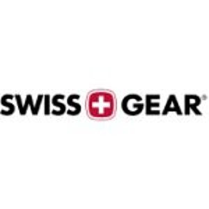 @swissgear's profile picture on influence.co