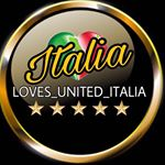 @loves_united_italia_'s profile picture on influence.co